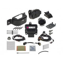 Genuine Chrysler 4801421AB Injector Wiring