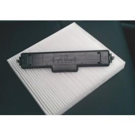 Genuine Mopar Cabin Air Filter Kit 68052292aa 5058693aa All Mopar Parts