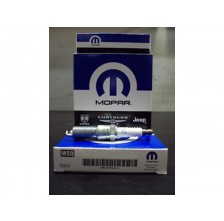 Genuine Mopar Spark Plug 5.7L Hemi