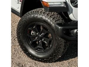 Mopar Wheels Genuine Factory Parts Allmoparparts Com