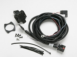 [SCHEMATICS_48DE]  Dodge Durango Wiring Harness by Mopar Factory - AllMoparParts.com | Dodge Durango Wiring Harness |  | All Mopar Parts