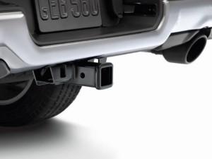 2003-2019 Dodge Ram 1500 2500 3500 Trailer Hitch Receiver Mopar OEM