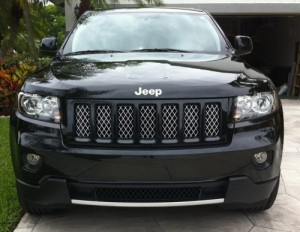 jeep grand cherokee grilles by mopar factory allmoparparts com jeep grand cherokee grilles by mopar