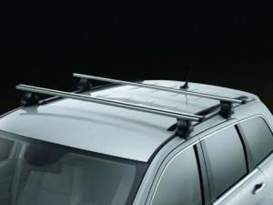 Oem 2020 Jeep Grand Cherokee Roof Racks Allmoparparts Com