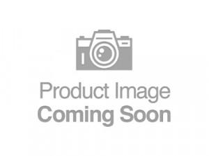 SUBARU Genuine J501SAJ300 Retention Bracket Floor Mat