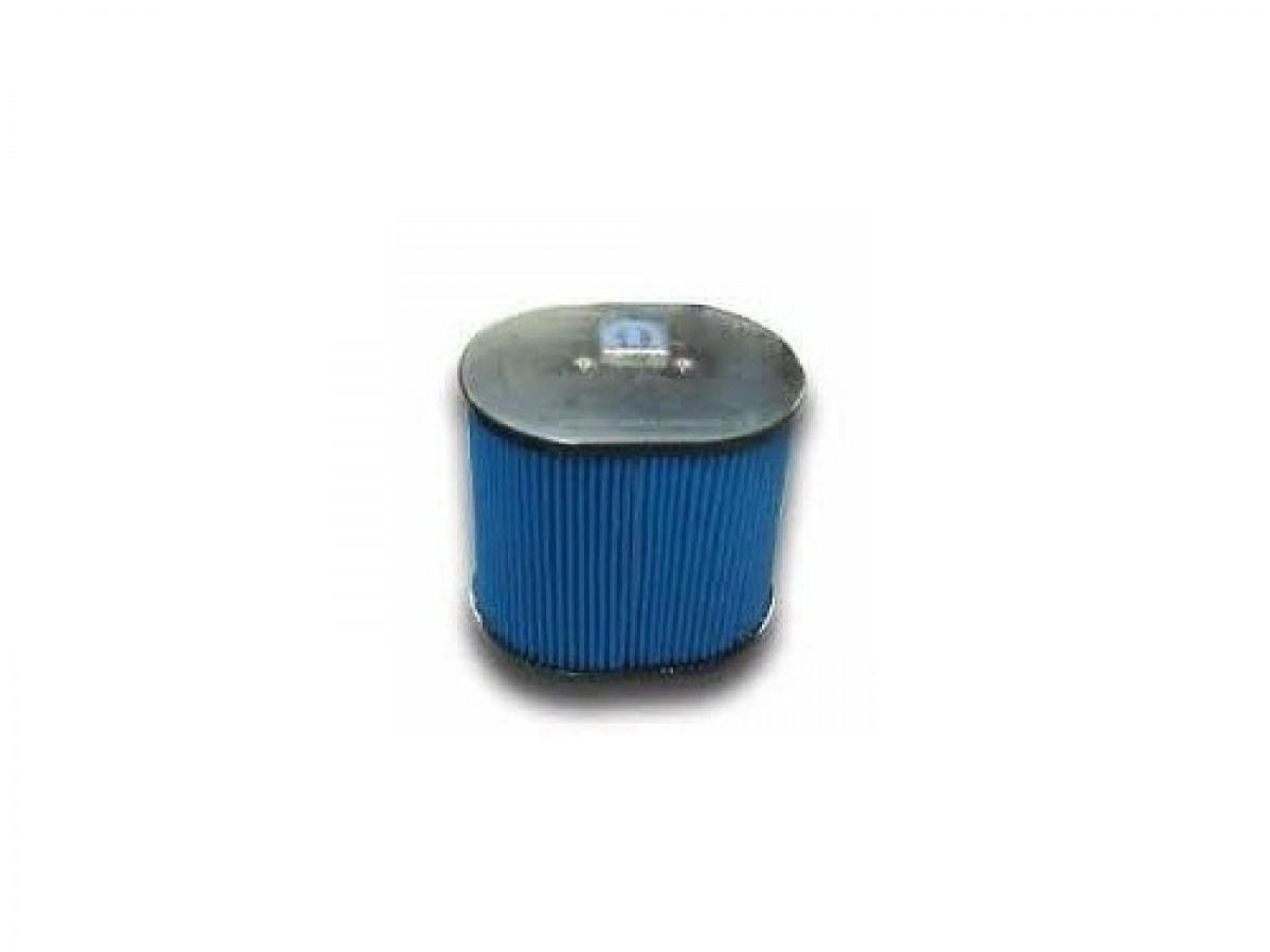 Mopar 77070011 Air Filter