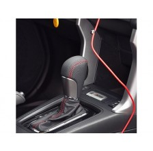 2907142 PantsSaver Gray Custom Fit Car Mat 4PC