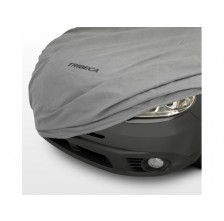 Subaru Genuine SOA3994000 Car Cover