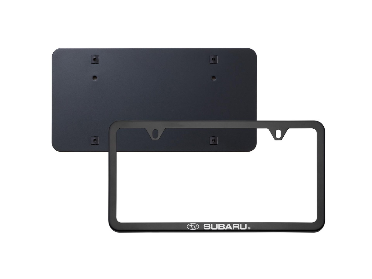 2014 Subaru Brz Parts Amp Accessories Subaru Online Parts